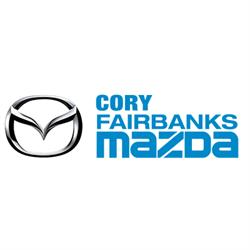Cory Fairbanks Mazda Longwood opening hours 400 North US Hwy 17-92