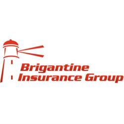 Brigantine Insurance Group