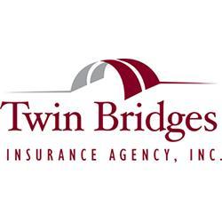 Twin Bridges Insurance Agency