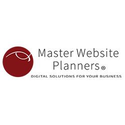 Master Website Planners