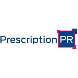 Prescription PR