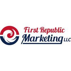 First Republic Marketing Internet Marketing