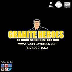 Granite Heroes