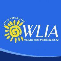 Weight Loss Institute of Arizona