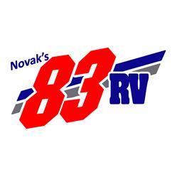 83RV Inc.