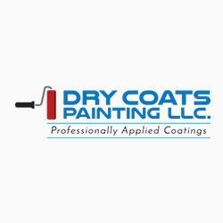 Dry Coats Painting LLC