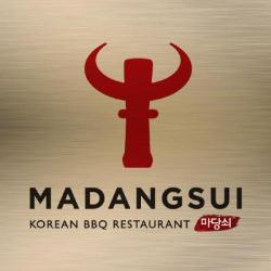 MADANGSUI