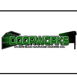Doorworks Overhead Garage Door & Repair co.