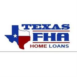 TexasFHA.org