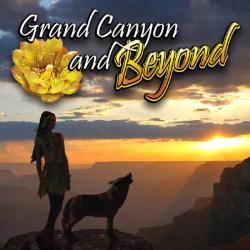Grand Canyon and Beyond