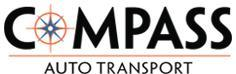 Compass Transport LLC