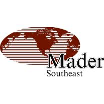 Mader Southeast