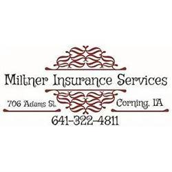 Miltner Insurance Services, LLC
