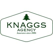 Knaggs Agency