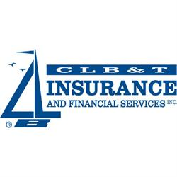 CLB&T Insurance and Financial Services, Inc.