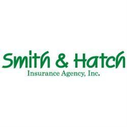 Smith & Hatch Insurance