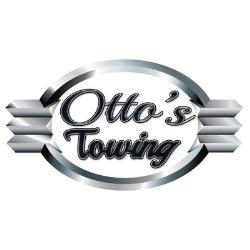 Otto's Towing Inc