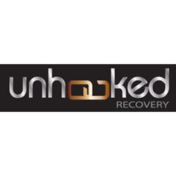 Unhooked Recovery