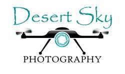 Desert Sky Photography of Tucson