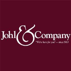Johl & Company