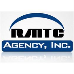 RMTC Agency, Inc