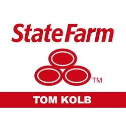 Tom Kolb - State Farm Insurance Agent