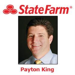 Payton King State Farm Insurance Agency