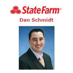 Dan Schmidt - State Farm Insurance Agent