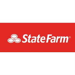 Andy Niebur - State Farm Insurance Agent