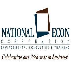 National Econ Corporation