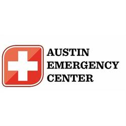 Austin Emergency Center - Far West