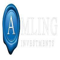 Amling Investments LLC