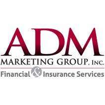ADM Marketing Group, Inc.