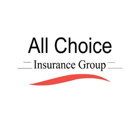All Choice Insurance Group