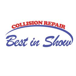 Best In Show Collision Repair