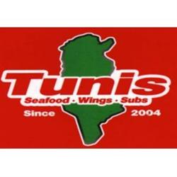 Tunis Seafood, Wings & Subs