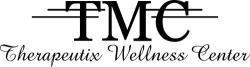 TMC Wellness Center