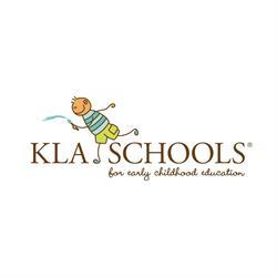 KLA School of Pembroke Pines