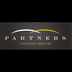 Partners Insurance Agencies