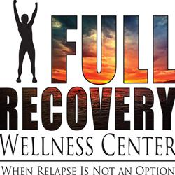 Full Recovery Wellness Center