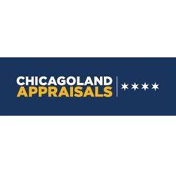 Chicagoland Appraisals