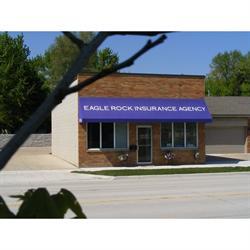 Eagle Rock Insurance Agency