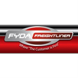 Fyda Freightliner Pittsburgh, Inc.