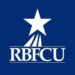 RBFCU Randolph-Brooks Federal Credit Union