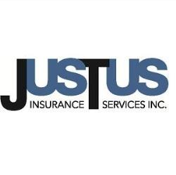 Just Us Insurance