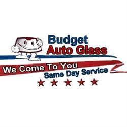 Budget Auto Glass