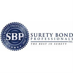 Surety Bond Professionals, Inc.