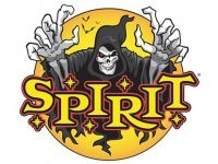 spirit halloween opening hours