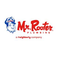Mr. Rooter Plumbing of Indianapolis and Central Indiana