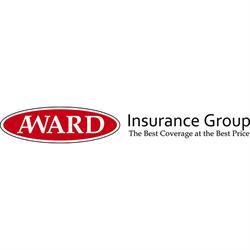 AWARD Insurance Group